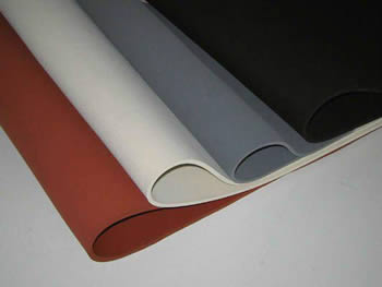 Economical Butyl Rubber Sheets Amp Rolls